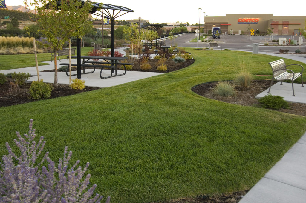 university-village-colorado_pocket_park_design