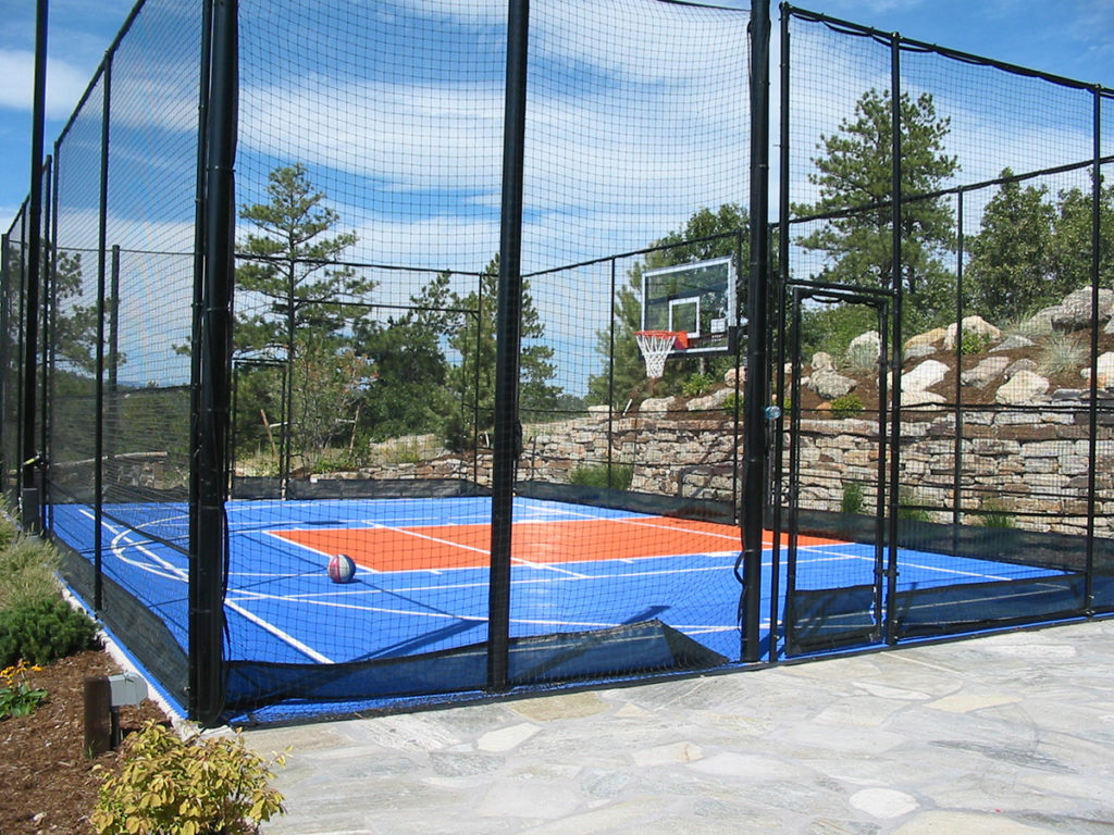 private_residence_basketball-court