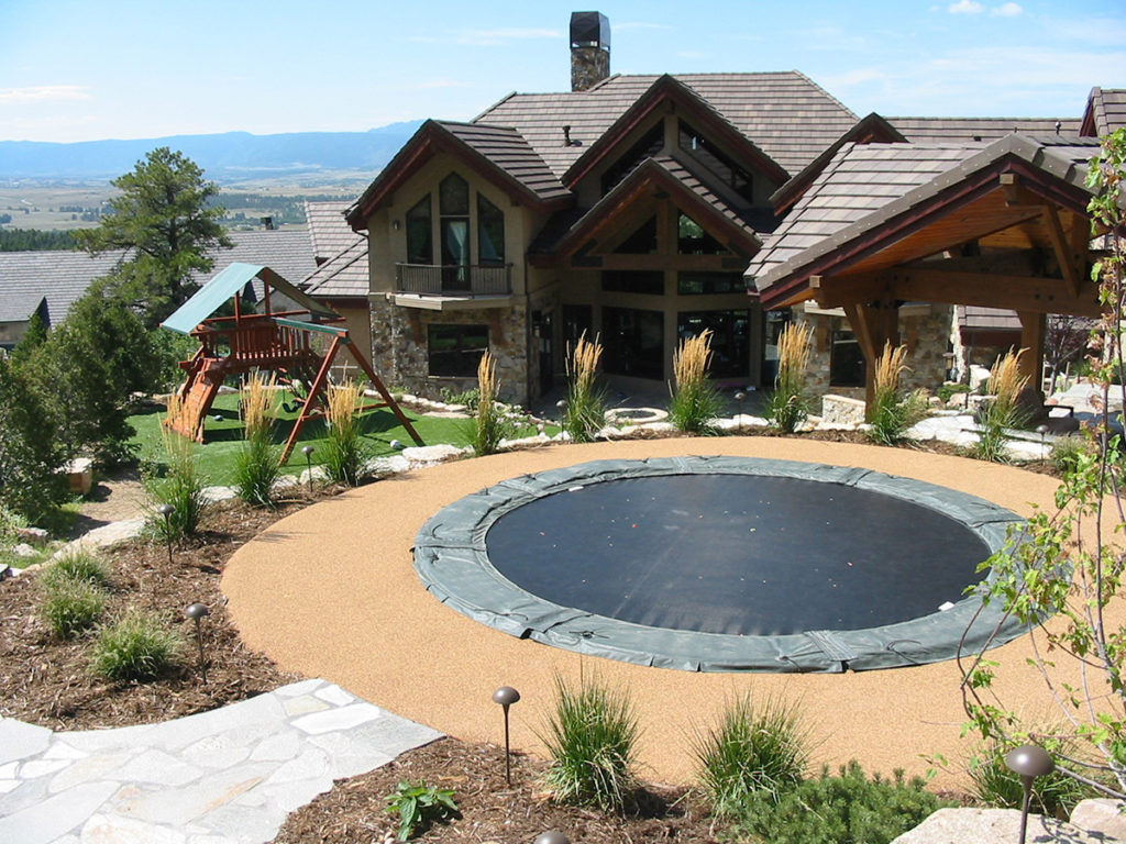 private_residence_trampoline